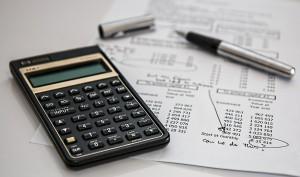 Czy rząd planuje zlikwidować firmy na podatku liniowym?