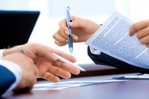 Składki ZUS od umowy o dzieło