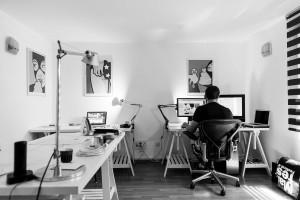 Amortyzacja mieszkania, a koszty uzyskania przychodu w 2022 roku