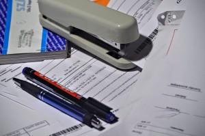 Koronawirus: Dotacje i świadczenia dla firm we wrześniu
