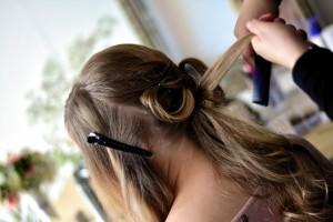 Obowiązek kasy on-line m.in. dla fryzjerów i kosmetyczki zostanie przesunięte z 1 stycznia 2021 r. na 1 lipca 2021 r.