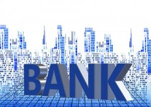 Rząd utworzy bazę podatników VAT. Numery kont bankowych będą jawne.