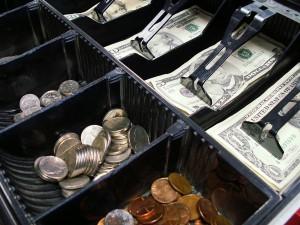 Kasy fiskalne 2020: Harmonogram wprowadzania kas online